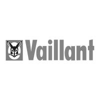 vaillant-vector-logo